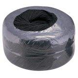 No.1175  Hemp-palm rope black 1000M [4kg]