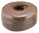 No.1176  Hemp-palm rope brown 1000M [4kg]