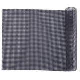 No.1677  Bottom net [52g/30x50cm]