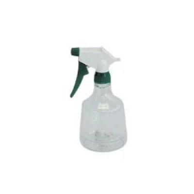 Photo1: No.1892  Spray with long nozzle [97g]