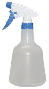 No.1862  Spray [90g]
