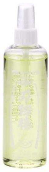 No.2094  Oil cleaner [245g/190mm]