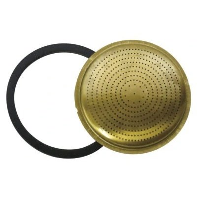 Photo1: No.2815  Spare mesh for blade nozzle [9g/35mm]