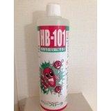 No.LHB-101  HB-101(liquid) 500cc