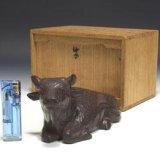 No.E7-014  Ornament with box