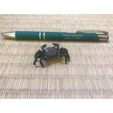 No.TP0403  Crab, small bronze