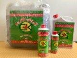 No.TD-4  Top Dressing Organic fertilizer,liquid 2.3kg