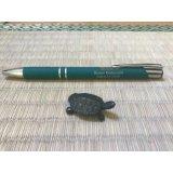 No.TP0401  Turtle, small bronze