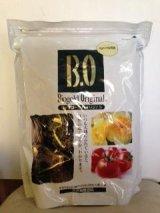 No.BGO2.4  Bio Gold 2.4kg