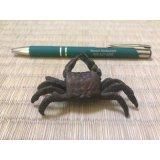 No.TP0405  Crab, extra large bronze