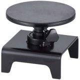 No.1382  Professional shohin bonsai work table