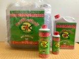 No.TD-3  Top Dressing Organic fertilizer,liquid 460g