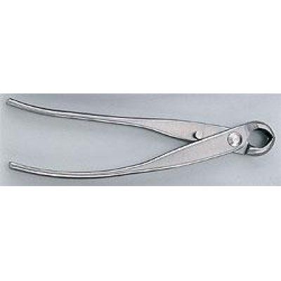 Photo1: No.67547  Stainless rounded knob cutter /Small [120g/180mm]