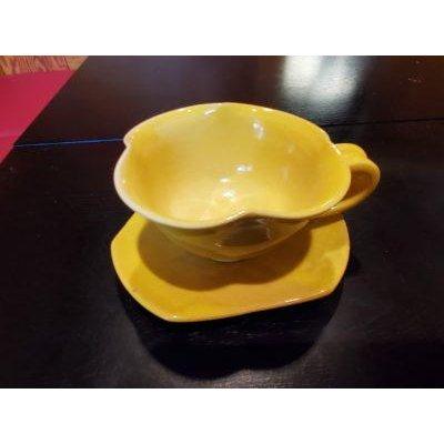 Photo1: No.FS0507  Coffee cup