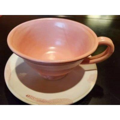 Photo1: No.FS0501  Coffee cup