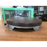 No.0030  Turntable Small [3700g/280mm]