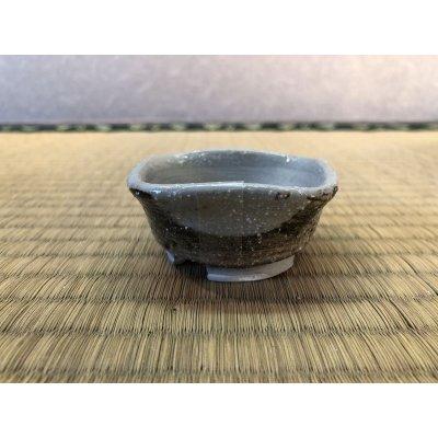 Photo1: No.EB0060  SHOSEKI POT