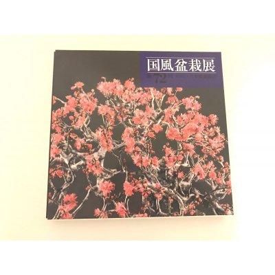 Photo1: No.KF72  Kokufu album 1998 (total 275 pages)