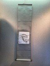 No.KI-610-1  Hanging scroll, painting