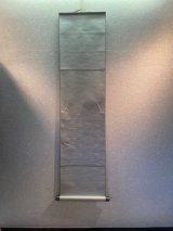 No.KI-610  Hanging scroll only