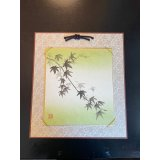 No.HS-1003  Hanging scroll, painting