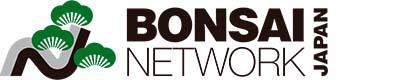 Bonsai Network Japan